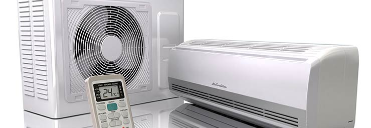 Airconditioning Smilde