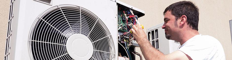 onderhoud airco